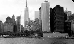 20150625_LeicaM6_HP5_NYC013